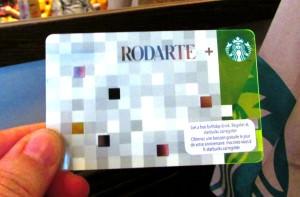 Foodie TV: Starbucks Coffee Tips