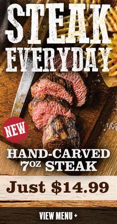 steakeveryday