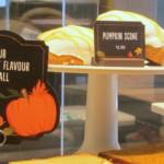Pumpkin Spice Season Is Here!!!