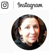 Suzie the Foodie on Instagram