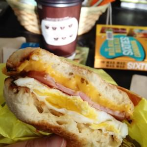It is official! McDonald's all-day breakfast launches in Canada but there are some limitations…