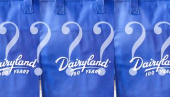 Celebrating Dairyland's 100th Anniversary