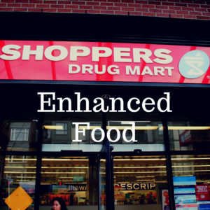 Tour of BC's First Shoppers Drug Mart Enhanced Convenience Food Location