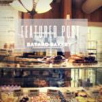 Featured Post: Bâtard Bakery