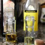 How Real Is Your Olive Oil?