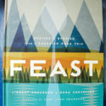 Cookbook Review: Feast – Recipes & Stories from a Canadian Road Trip