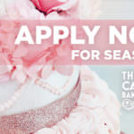 The Great Canadian Baking Show Wants You!